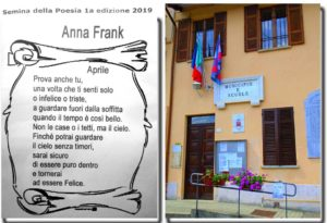 presemina Poesia 2019