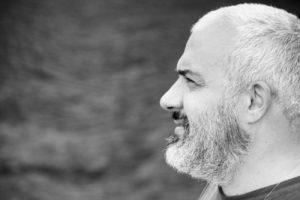 Maurizio Costanzo su Stefano Mantovani